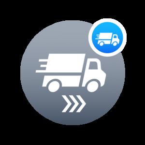 Deliver Customer Order 2
