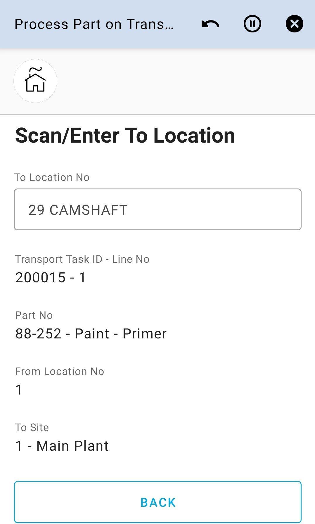 Enter To Location 3 e1625486022853