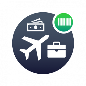Travel and Expense Reporting 3