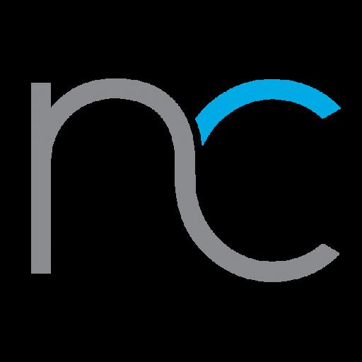 Novacura Marketplace