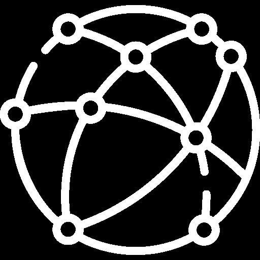 global-network